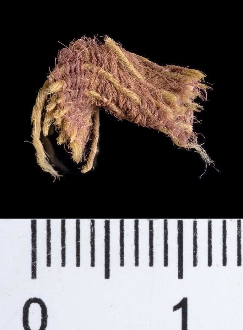 Argaman textile