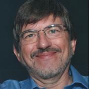 David mioduser