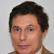 Eugene Kobyliansky 1