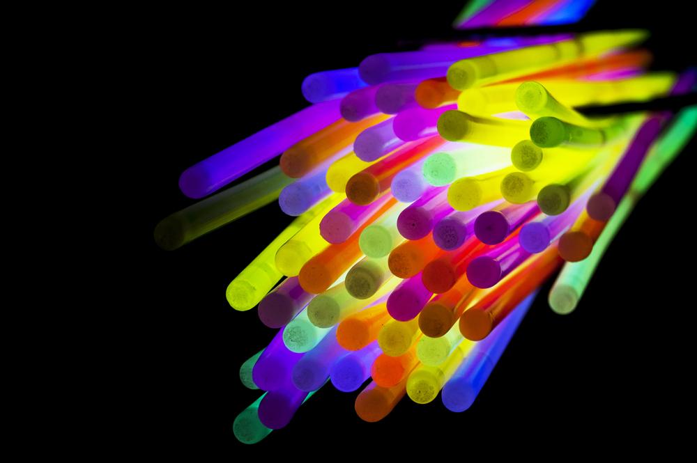 Glowstick3