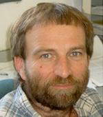 Martin Kupiec