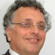 Rafi Nachmias
