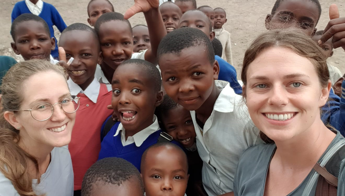 Tanzanie 2019 4