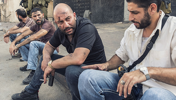 fauda photo by ronen akerman 580