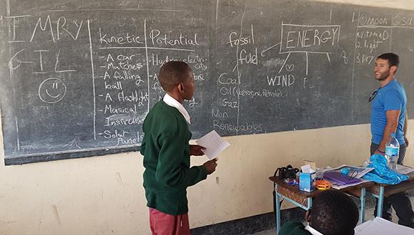 tanzania 2016 4